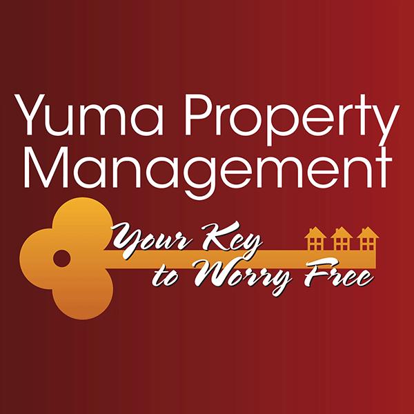 Rent In Yuma AZ